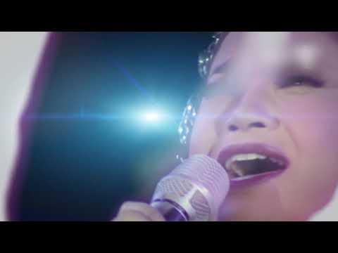 Rossa: The Journey Of 21 Dazzling Years (4 Nov 2017) (Trailer)