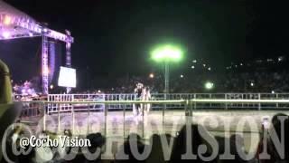 SHOW COMPLETO De Caballos con Joan Sebastian En Cuernavaca y Su Adios De Los Ruedos Cuernavaca 2014