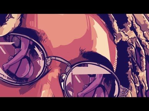 [FREE] Wiz Khalifa Type Beat 2018