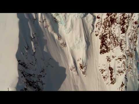 TimeLine Films - White Noise (full movie)