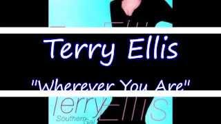 Terry Ellis of (En Vogue) - Wherever You Are (lyrics) 90
