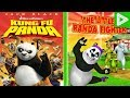 10 Worst Animated Movie Rip-Offs