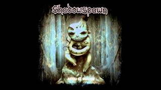 Shadowspawn - Mind Shut Down (Shadowspawn - Ashes Of Sorrow)