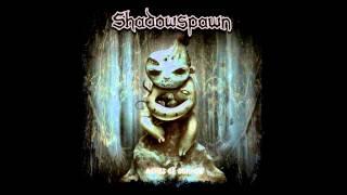 Shadowspawn - Mind Shut Down (Shadowspawn - Ashes Of Sorrow)