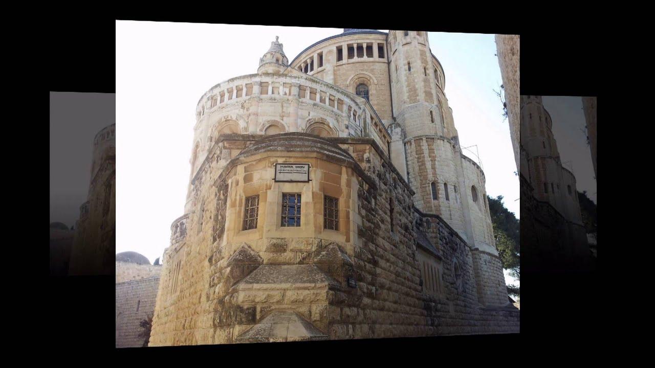 בן סנוף - אם אשכחך ירושלים די ג'יי ארז שיטרית רמיקס #1
