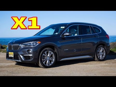 2020 Mclaren SUV Rumors, Redesign, Release Date >> 2020 Bmw X1 Redesign 2020 Bmw X1 Release Date 2020 Bmw X1 M
