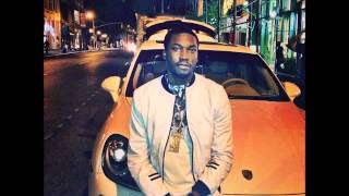 Meek Mill Repo Instrumental(official)