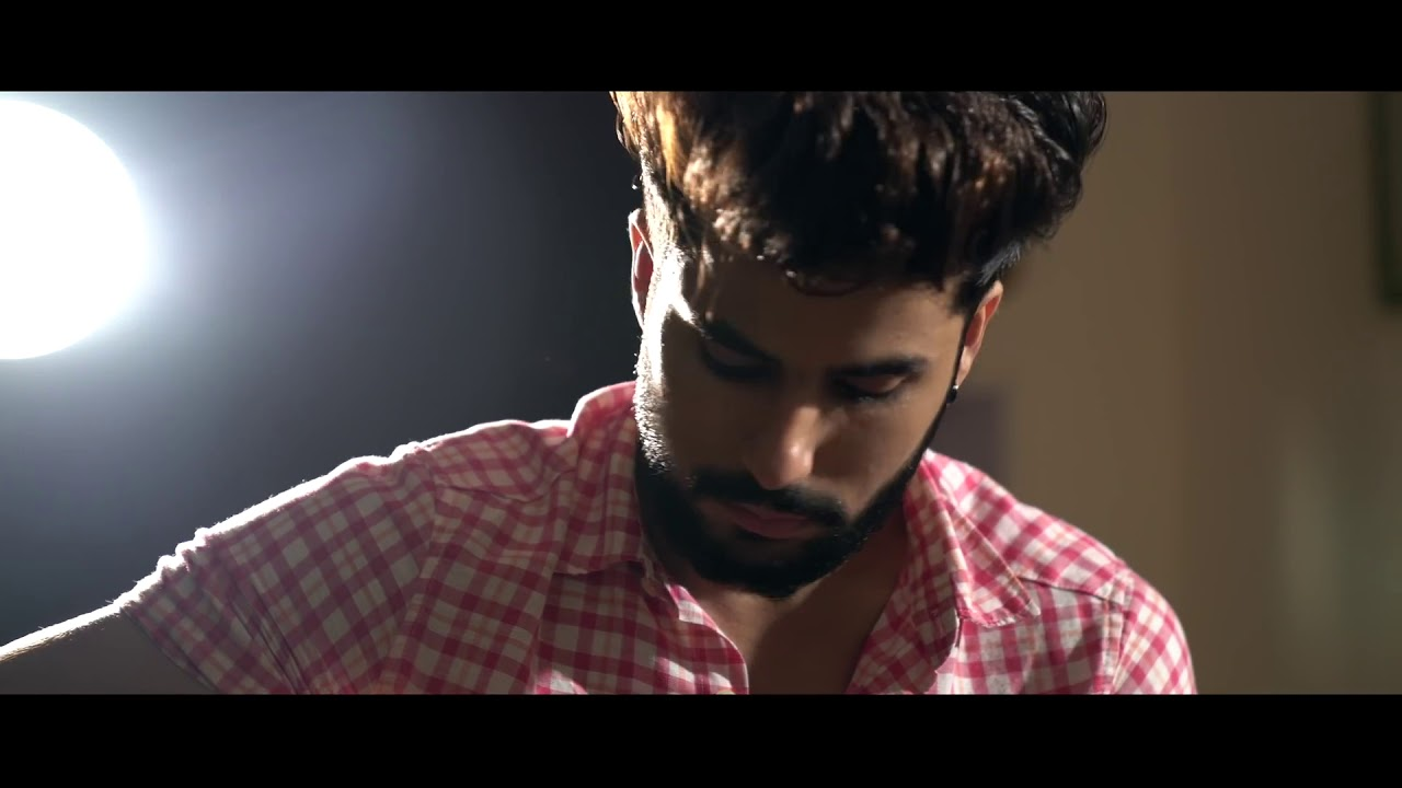 Dil Ibadat cover Song ! Unplugged_Cover Song! Full song ! #Emraan_Hasmi! Pehchan Music Presents!