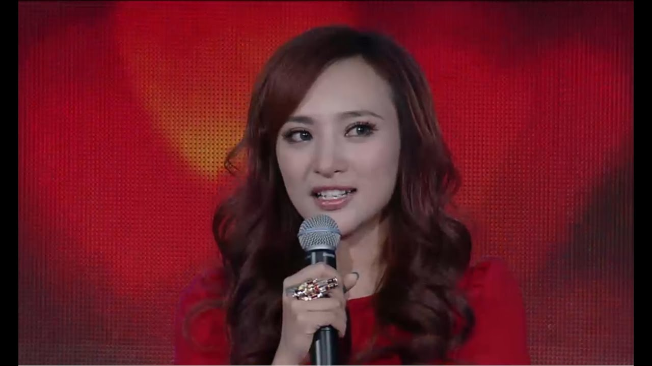 If you are the one chinese dating show english subtitles