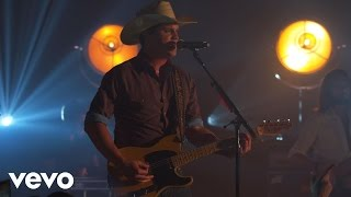 Jon Pardi Heartache On The Dancefloor Vevo Presents