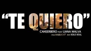 Te quiero - Canserbero feat Liana Malva