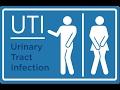 عدوى المسالك البولية - التهاب المسالك البولية الاعراض والعلاج - UTI