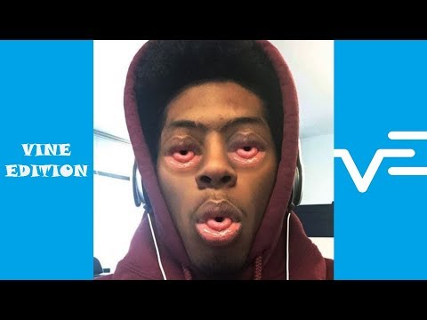Funniest Chaz Smith Vines Compilation - Vine Edition✔
