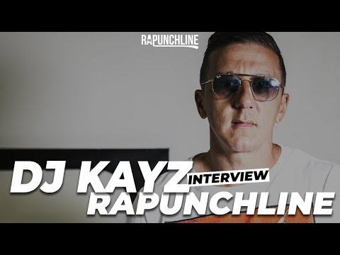Youtube: DJ Kayz nous parle de Seth Gueko, Heuss l'enfoiré,  …