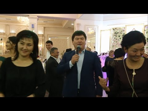 Бактияр Токторов - Адина / Салкын тор / ТАМАДАЛАР ОРДОСУ  0772 263 463