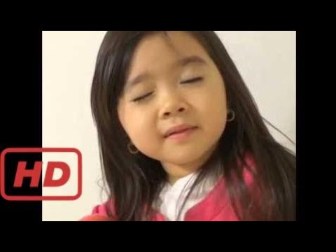 Whatsapp Funny Video|Cute Baby |2015