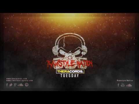 Hardstyle Mafia & Yuna-X - Sound of Victory (DJ Thera Remix) (Free) [HD+HQ]