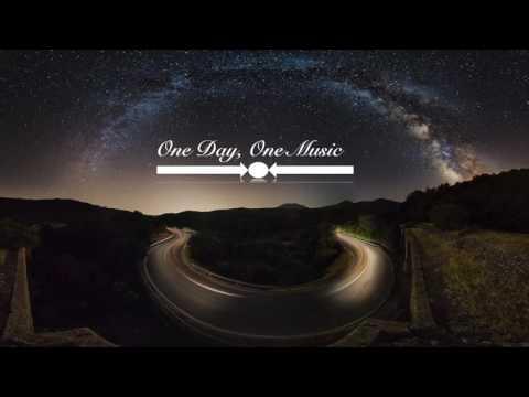DJDZ. - Our Way