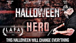 Halloween Hero Trailer 2020