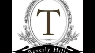 Takano Beverly Hills .com With Voice Over