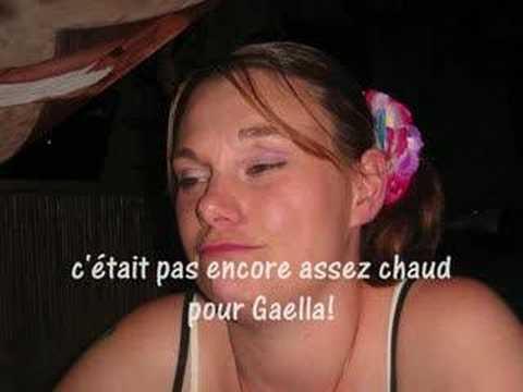 Rencontre Infidèle à Cherbourg 50100 Avec Salope Pour Sexe