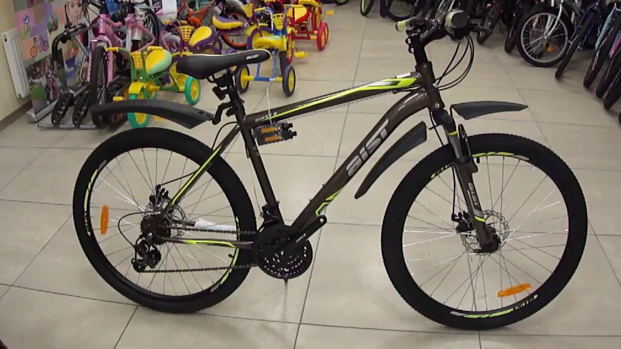 Горный велосипед. Продажа, поиск, поставщики и магазины, цены в беларуси.