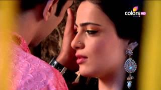 Meri Aashiqui Tum Se Hi - मेरी आशिकी तुम से ही - 19th August 2014 - Full Episode(HD)