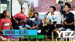 Download lagu HARGA DIRI H Rhoma Irama