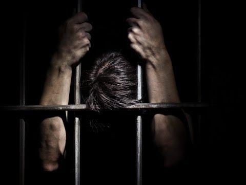 Я мог попасть в тюрьму... вышел сухим...