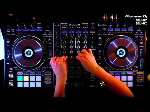 dj hindi somgfullbass-new dj song2017 hindi song 2017 hindi remix old dj hindi song remix 2017 mp3