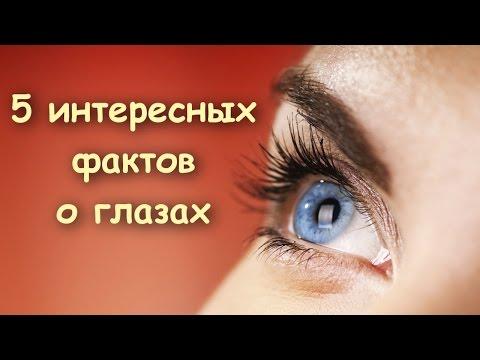 Опухоль глаза - лечение: лучевая терапия и радиохирургия