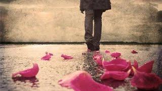 cerpen cinta sedih romantis : Selamat tinggal