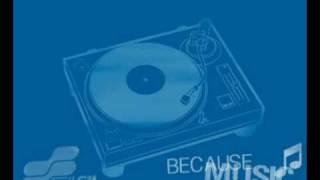 Vincent De MooR - Fly Away (Full Vocal Mix.)