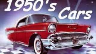 1950s 60s doo wop  oldies mix DJ Tony Torres