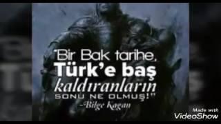 Eski Türk Komutanların Unutulmaz Sözleri