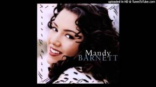 Watch Mandy Barnett A Simple I Love You video