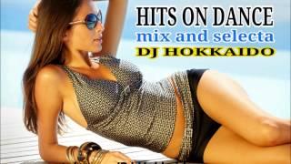 HITS ON DANCE!! (Le migliori Dance Hits anni