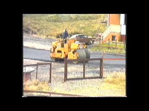 1984   Svipmyndir frá Ólafsvík