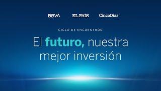 'EL LEGADO DE LOS ROCA', en el Ciclo 'El futuro, nuestra mejor inversión'
