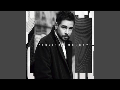 discografia de paulino monroy
