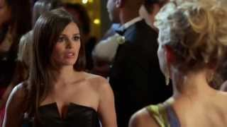 "Hart of Dixie Season 2 Episode 21 Promo ""I'm Moving On"" (HD)"