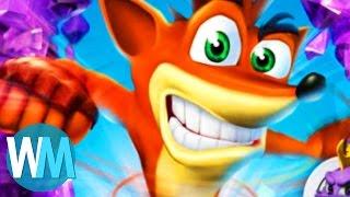 Top 10 Games That Deserve a Reboot Pt.2