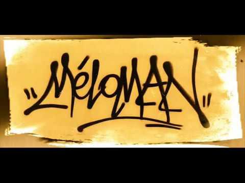 Картинки с надписью меломан