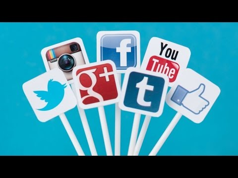 5 apps that can supercharge your social media strategy