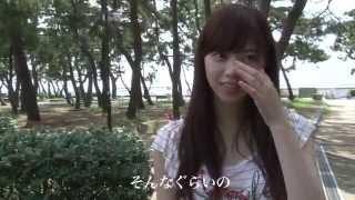 乃木坂46 nanase nishino.