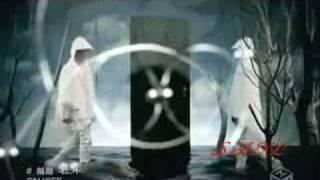 Vampire Knight Guilty - Rinne Rondo Karaoke (On/Off)