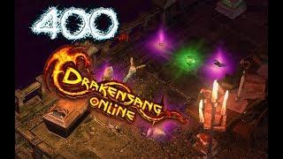 Drakensang Online #400 🐉 Wissensrunen farmen - How to.