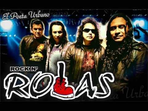 ROLAS ADIOS ESTRELLA