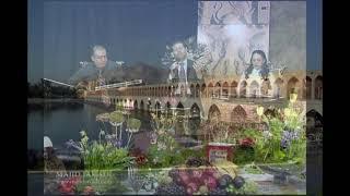 Majid Javadi - Emshab Shabe Mahtabe  مجید جوادی - امشب شب مهتابه