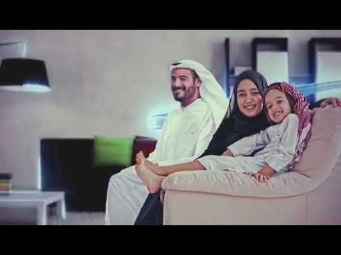 نواة للطاقة من أبوظبي طاقة نووية لدولة عصرية Nawah  Energy Abudhabi's Nuclear power for Brighter UAE